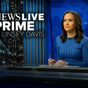 """ABC News Prime: COVID boosters approved; Parkland shooter in court; """"Squid Game"""" director interview"""